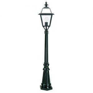 Italiaanse lamp maaseick van het merke KS verlichting