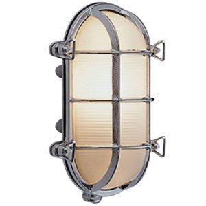 Schakel Bullseye lamp van het merk Outlight