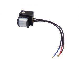 KonstSmide Bewegingsmelder (geschikt voor KonstSmide sensoren)
